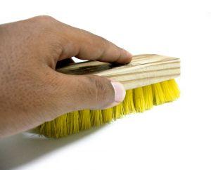 как выбрать щётку для уборки