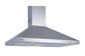 Чистка фильтров кухонной вытяжки при уборке офисов или квартир